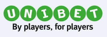 Unibet mobil sportfogadás